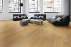 NDES_Deluxe_633_255_Warm_Oak_rau